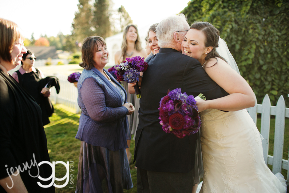 port gamble wedding by jenny gg 024