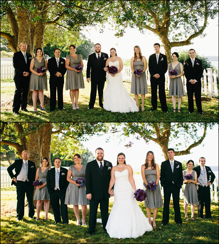 port gamble wedding by jenny gg 027