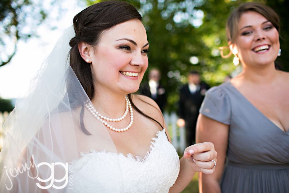 port gamble wedding by jenny gg 025