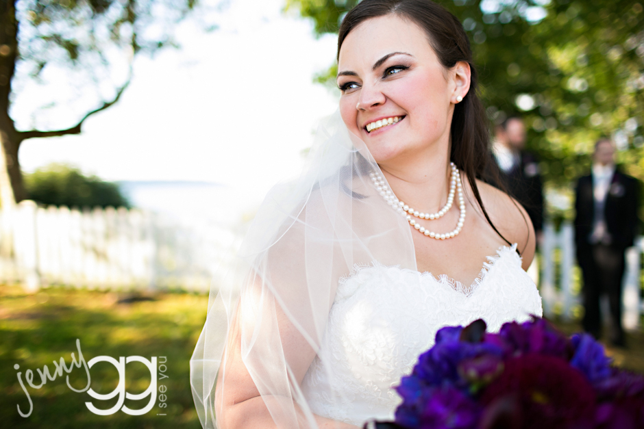 port gamble wedding by jenny gg 026