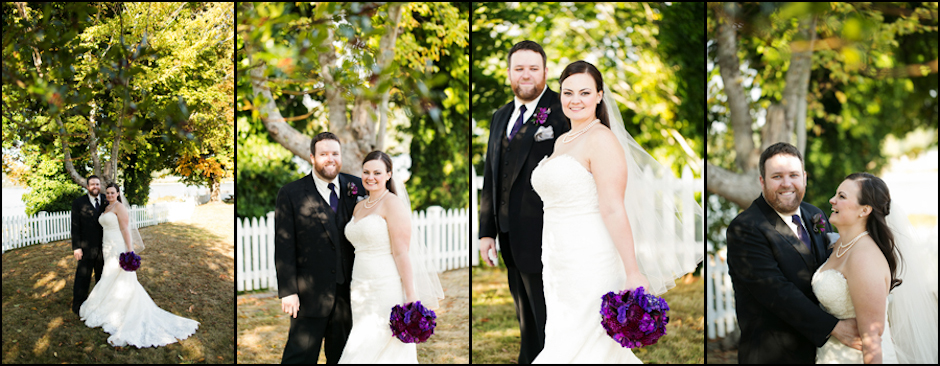 port gamble wedding by jenny gg 028