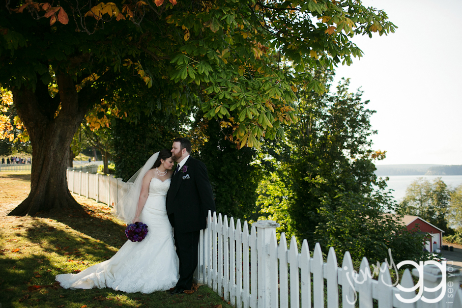 port gamble wedding by jenny gg 029