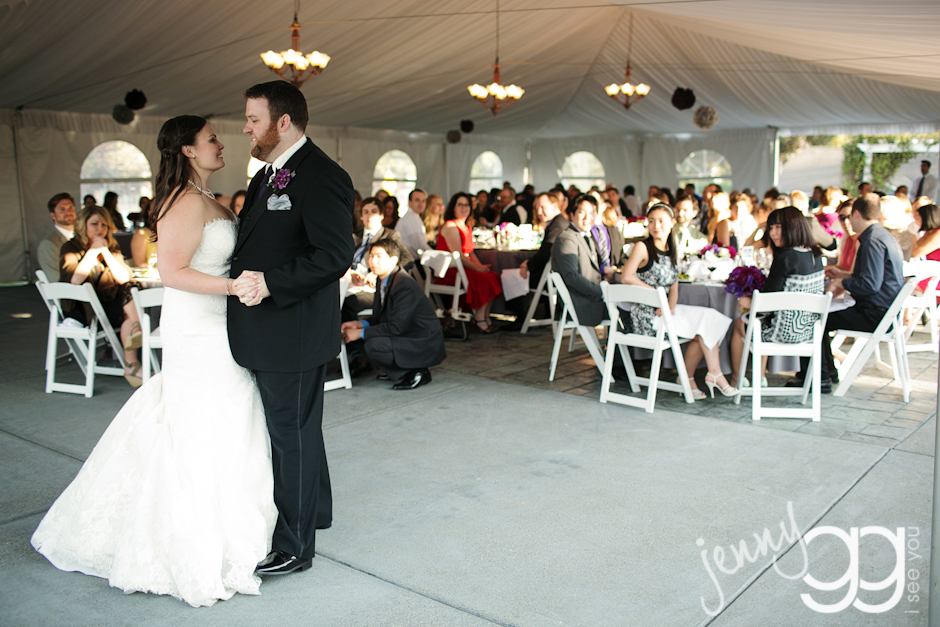 port gamble wedding by jenny gg 031
