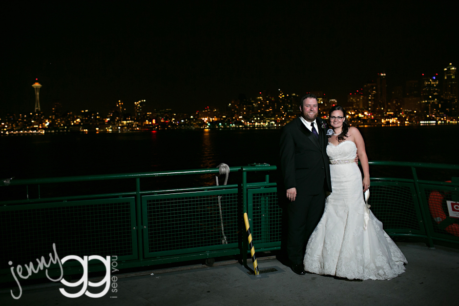 port gamble wedding by jenny gg 040