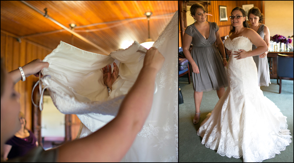 port gamble wedding by jenny gg 005