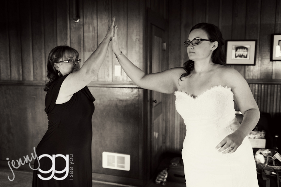 port gamble wedding by jenny gg 006
