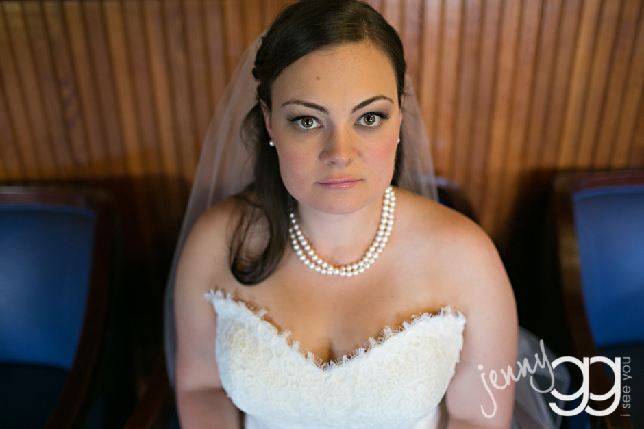 port gamble wedding by jenny gg 008