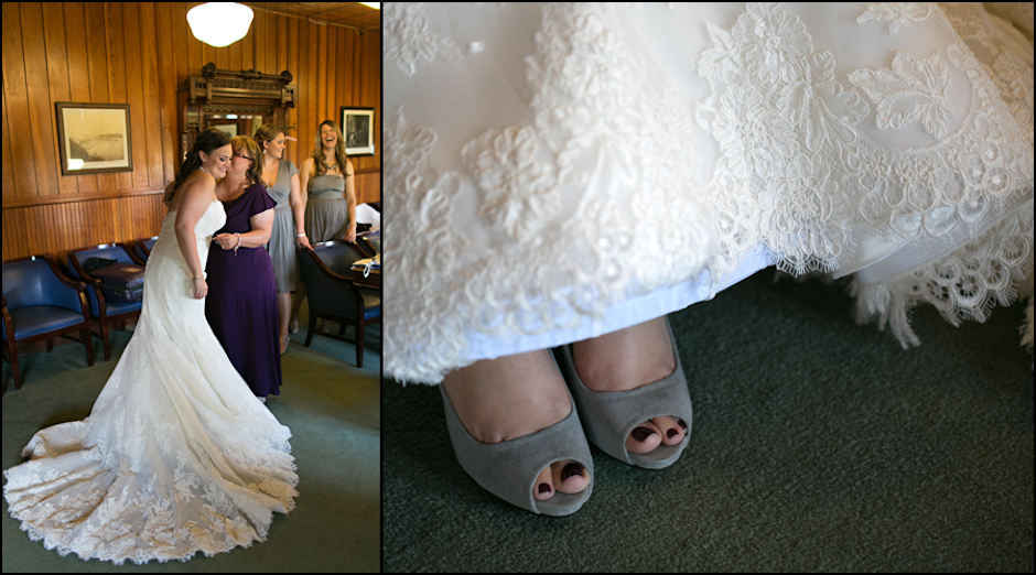 port gamble wedding by jenny gg 007