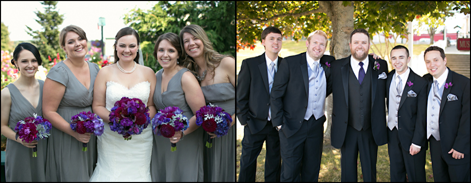 port gamble wedding by jenny gg 009
