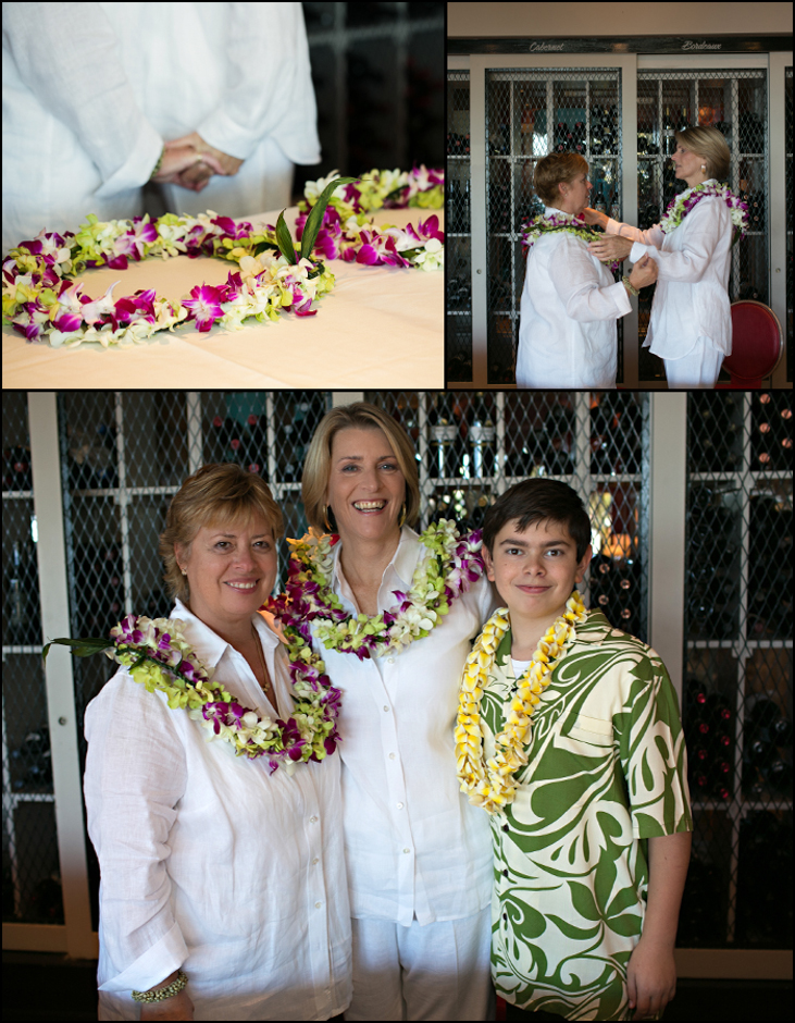 lesbian wedding in west seattle by jenny gg 011