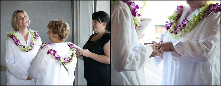 lesbian wedding in west seattle by jenny gg 016