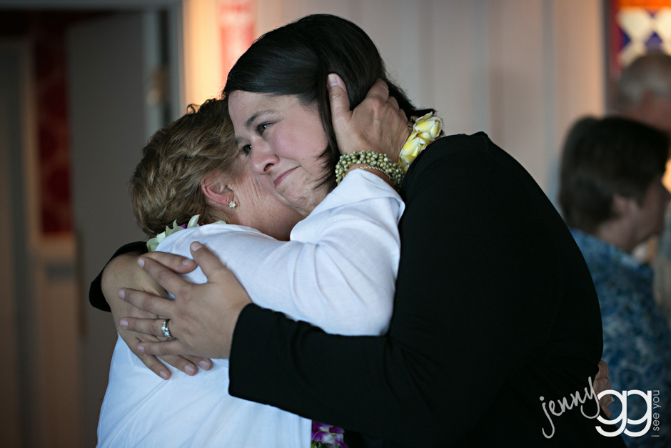 lesbian wedding in west seattle by jenny gg 028