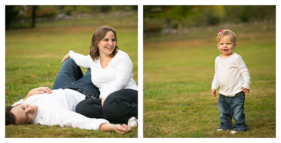redmond family photography by jenny gg 010