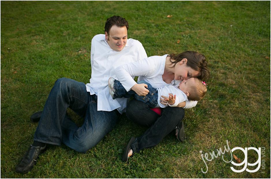 redmond family photography by jenny gg 005