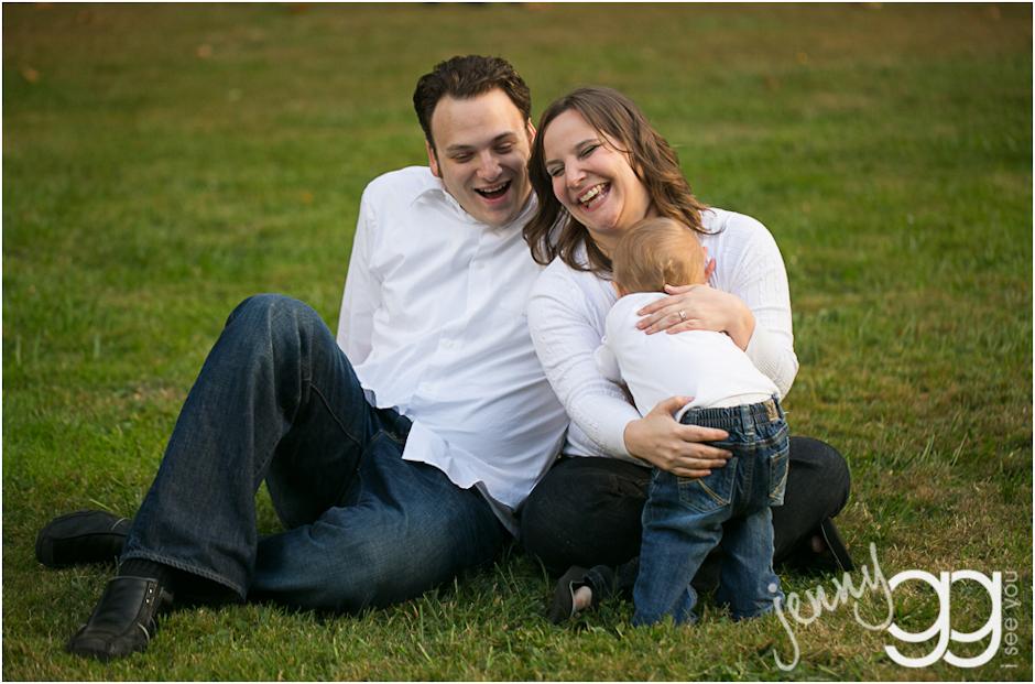 redmond family photography by jenny gg 012