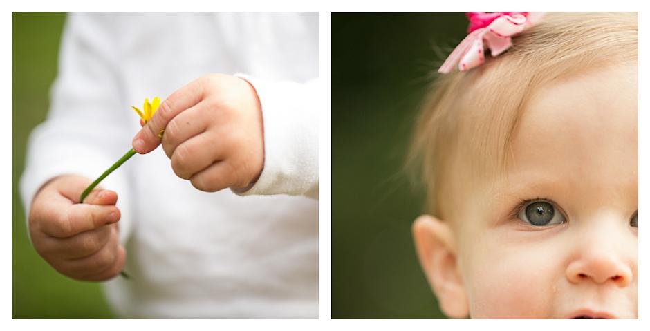 redmond family photography by jenny gg 007