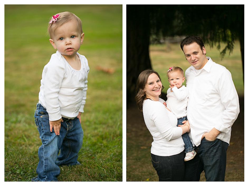 redmond family photography by jenny gg 008