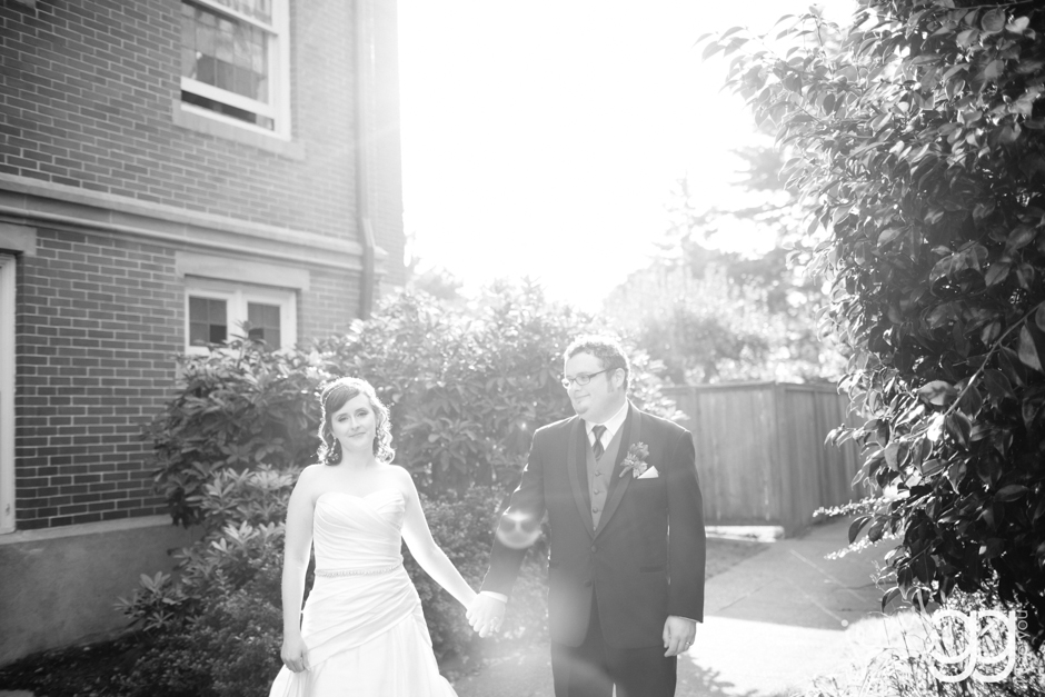 urban light studios wedding by jenny gg 027