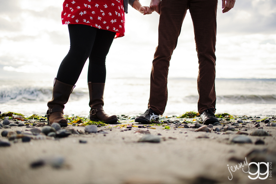 discovery park engagement by jenny gg 014