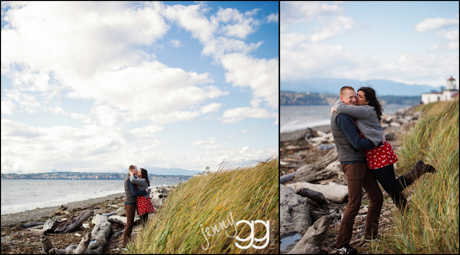 discovery park engagement by jenny gg 013