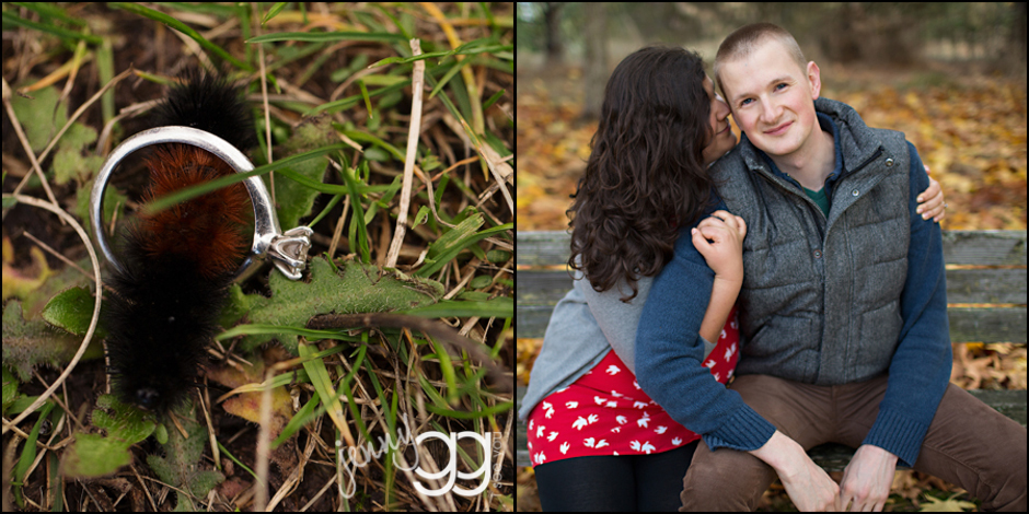 discovery park engagement by jenny gg 002