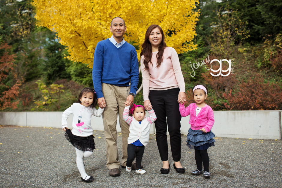 family photos at olympic sculpture park by jenny gg 008