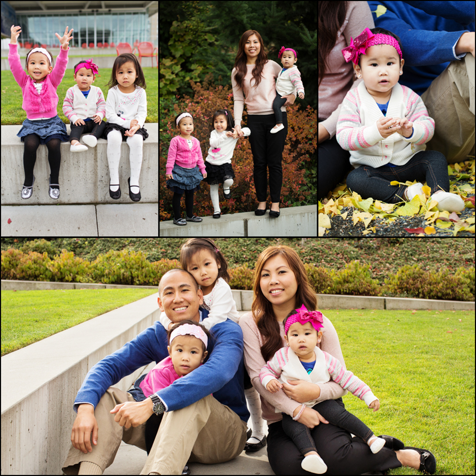 family photos at olympic sculpture park by jenny gg 009