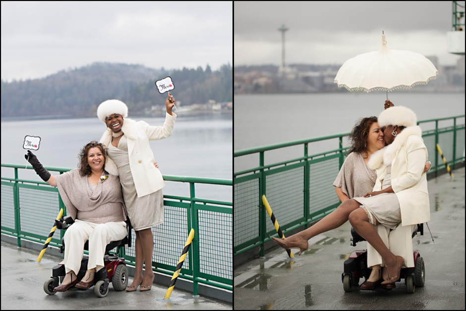 bainbridge same sex elopement by jenny gg 018
