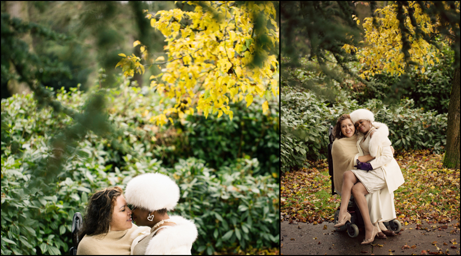 bainbridge same sex elopement by jenny gg 023