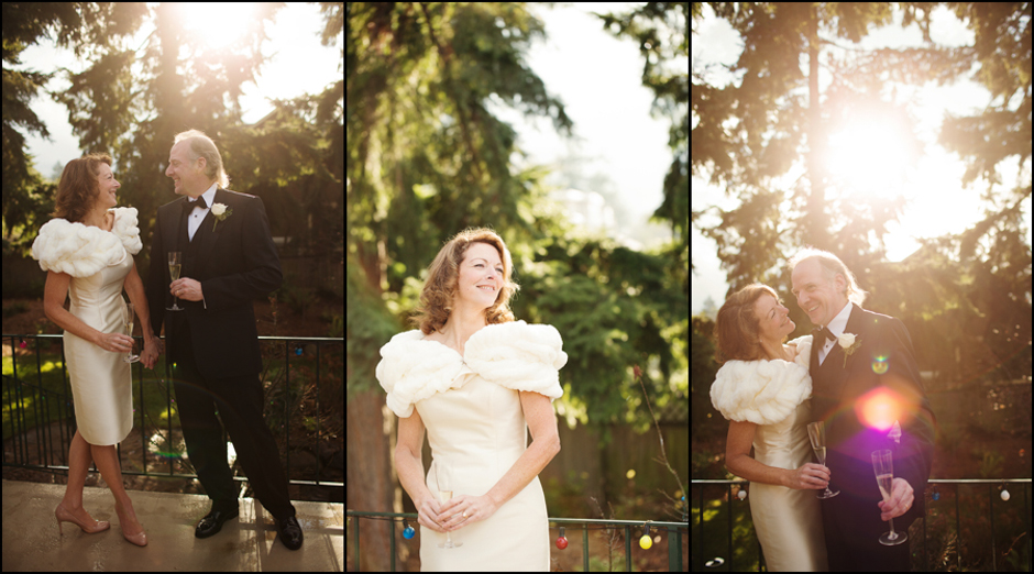 seattle elopement by jenny gg 016