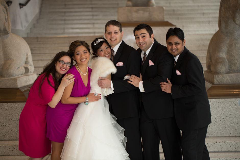 lake union crew wedding by jenny gg 011