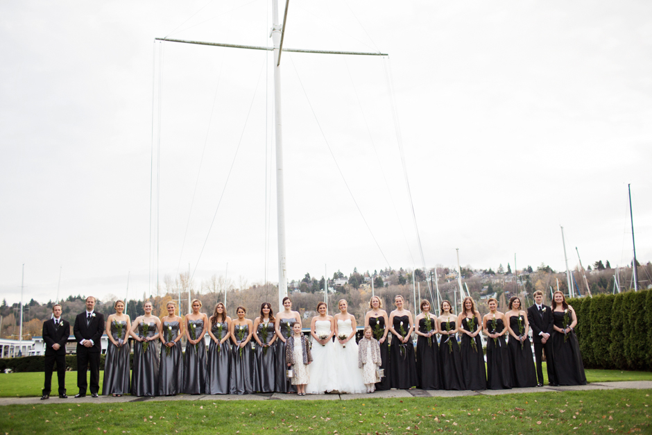 same sex seattle wedding at yacht club jenny gg 023
