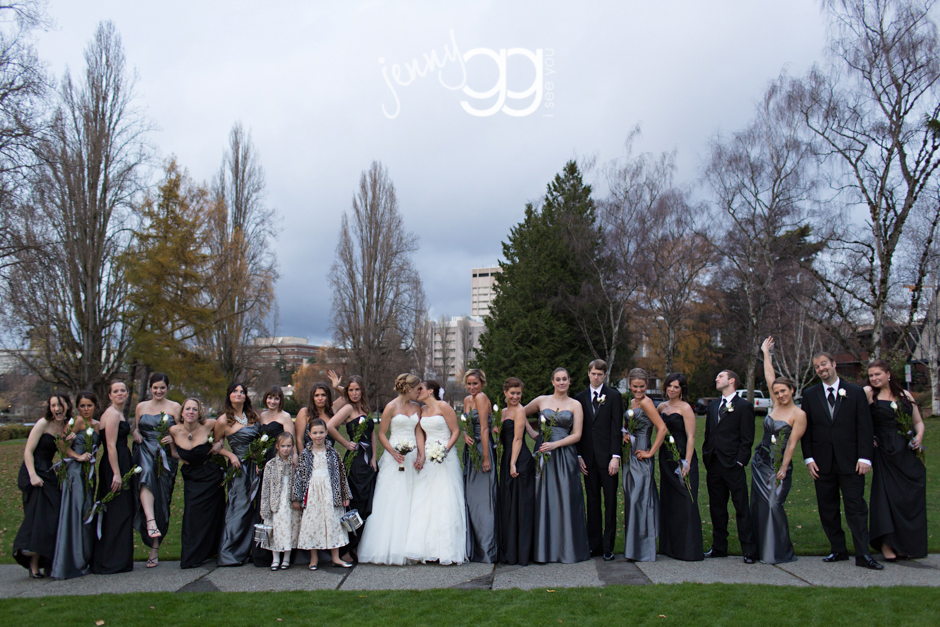 same sex seattle wedding at yacht club jenny gg 028