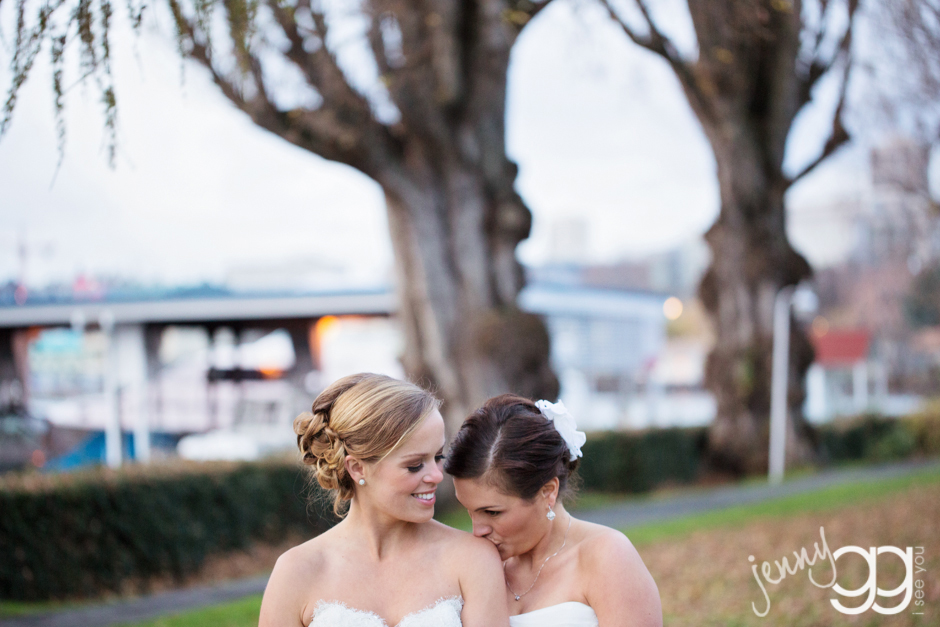 same sex seattle wedding at yacht club jenny gg 032