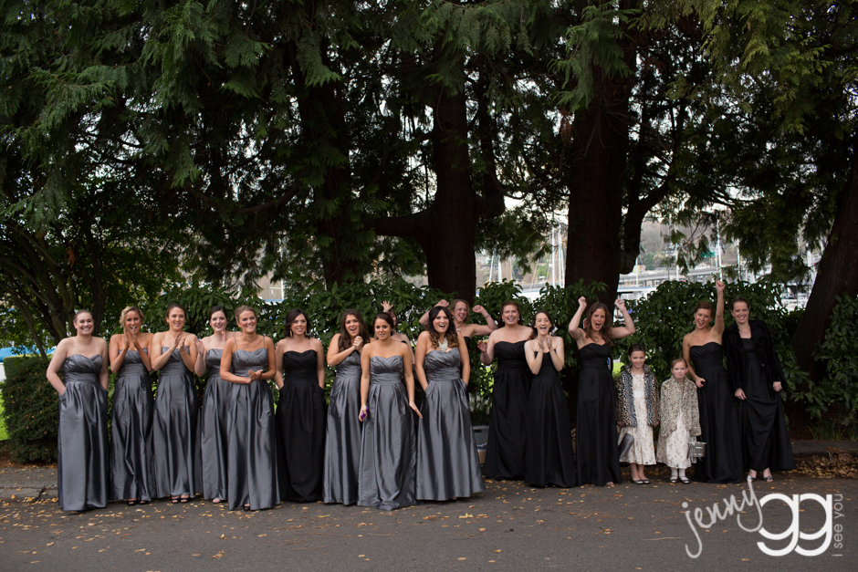 same sex wedding at seattle yacht club by jenny gg-20