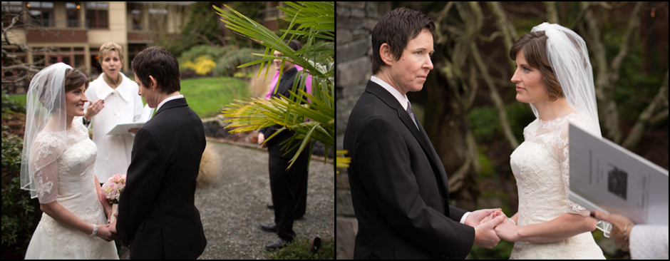 same sex elopement willows lodge jenny gg 011