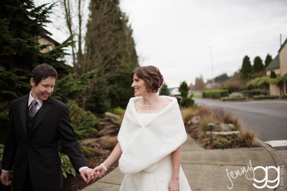 same sex elopement willows lodge jenny gg 023