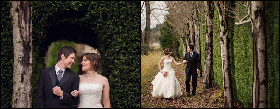 same sex elopement willows lodge jenny gg 026