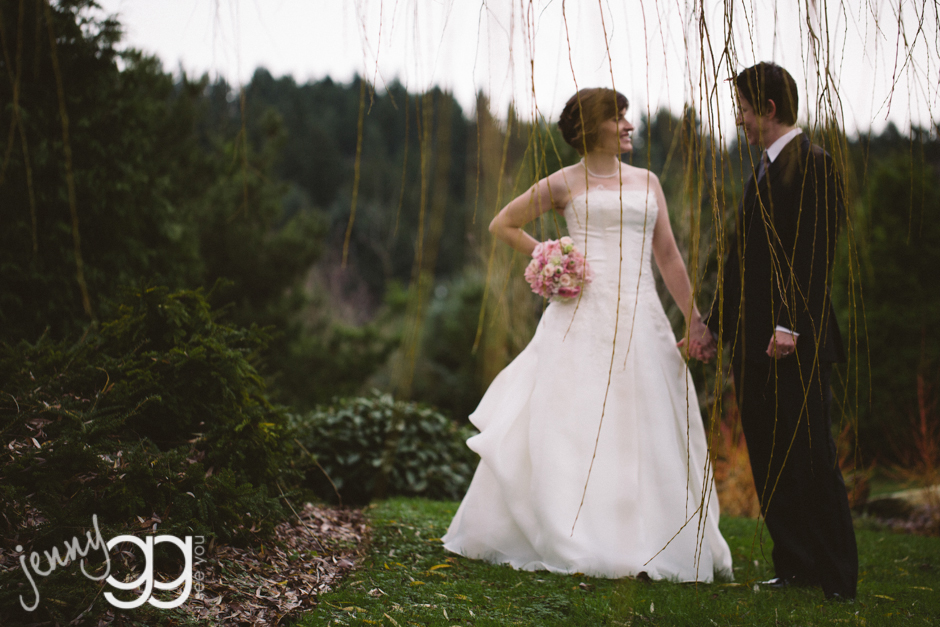 same sex elopement willows lodge jenny gg 029