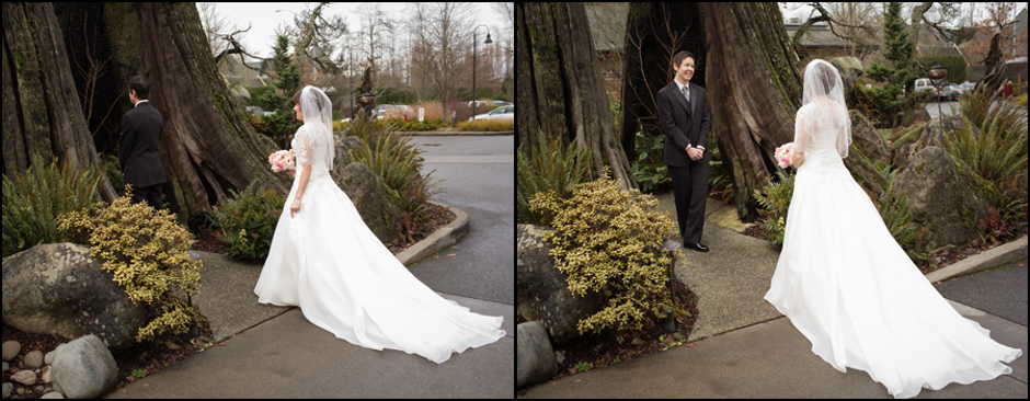 same sex elopement willows lodge jenny gg 003