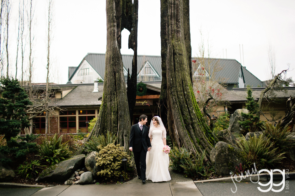 same sex elopement willows lodge jenny gg 008