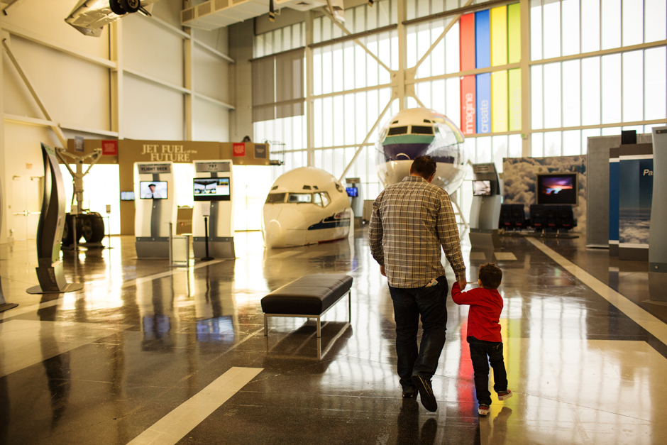 family photos at museum of flight by jenny gg 007