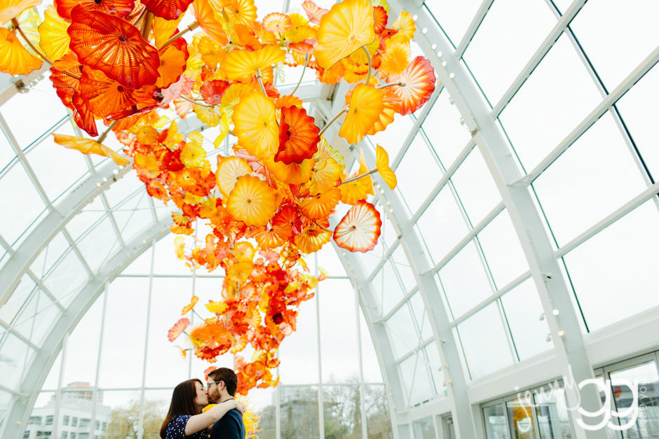 chihuly glass at seattle center by jenny gg 008