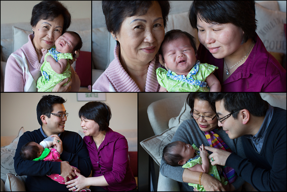 chinese newborn family by jenny gg 007