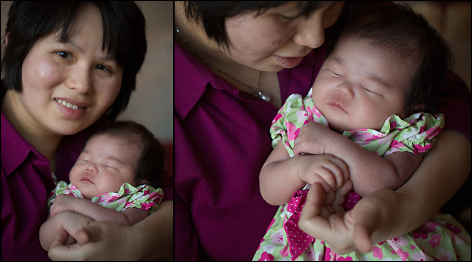 chinese newborn family by jenny gg 005