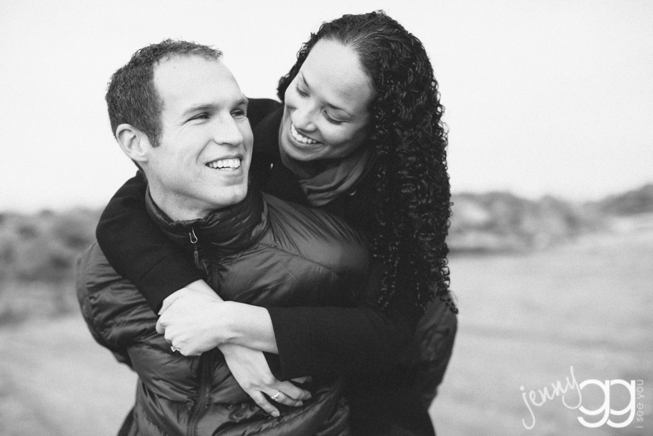 edmonds family session by jenny gg 005