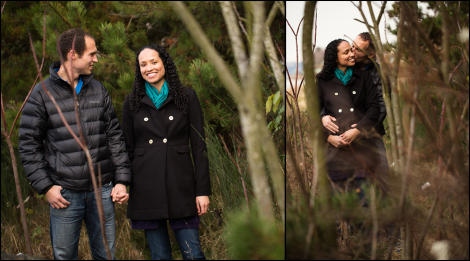 edmonds family session by jenny gg 009