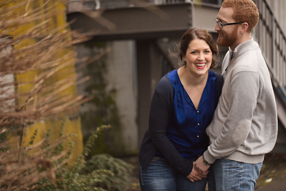 fremont engagement session by jenny gg 013