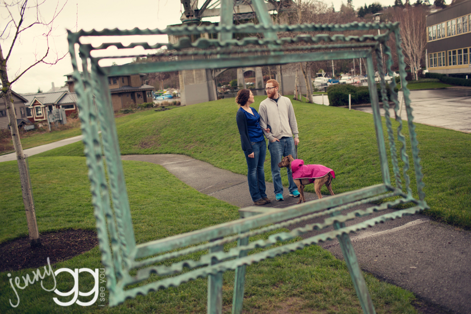 seattle engagement in fremont by jenny gg 003