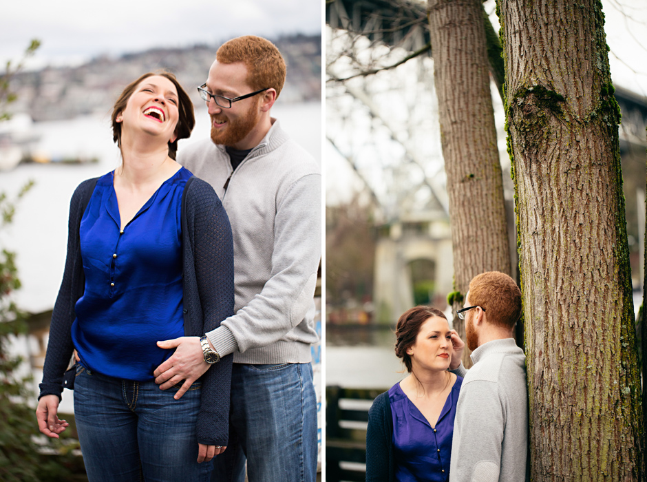 fremont engagement session by jenny gg 011